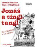 Jonáš a tingl-tangl 1