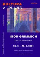 Igor Grimmich