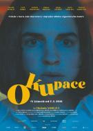 OKUPACE - filmová projekce