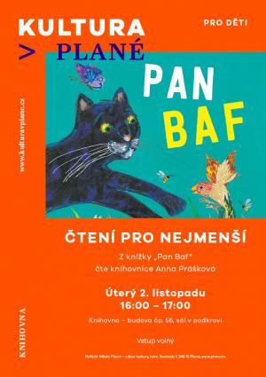 Pan Baf